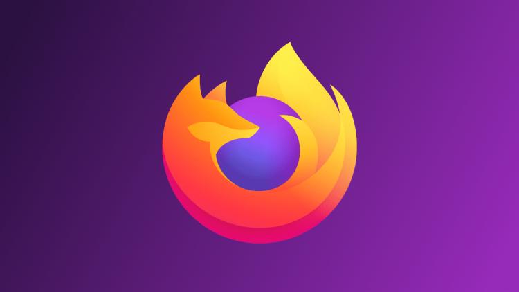 Firefox 70 750x422 - pixus: Lưu trữ ảnh an toàn với mã hóa End-to-End