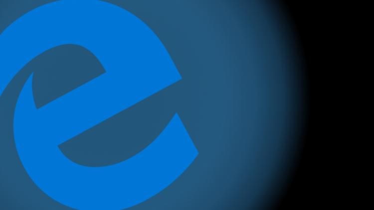 Force Dark Mode 1 750x422 - pixus: Lưu trữ ảnh an toàn với mã hóa End-to-End