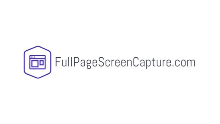 Full Page Screen Capture 750x422 - pixus: Lưu trữ ảnh an toàn với mã hóa End-to-End