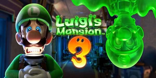 H2x1 NSwitch LuigisMansion3 image1600w 600x300 - Game mới 2019: Tháng 10 có 11 bom tấn mới