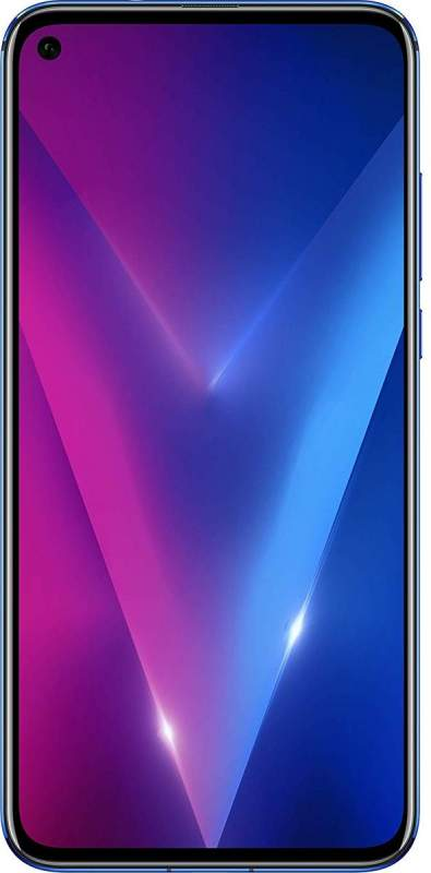 Honor V30 leak 395x800 - Honor V30 và Honor V30 Pro có camera 60MP