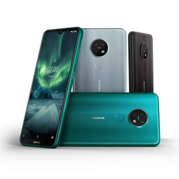 Nokia 600x598 - Những điều lưu ý khi chọn điện thoại chụp ảnh đẹp