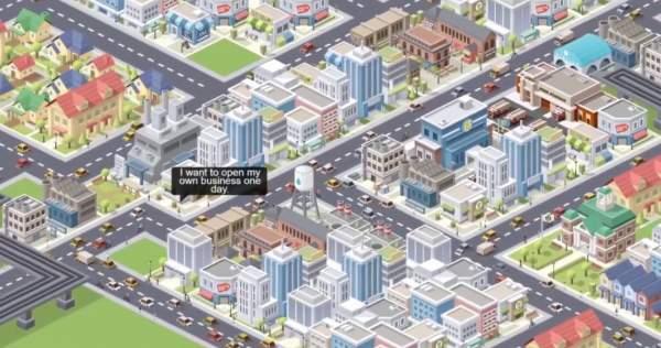 PC Out Now News 600x316 - Top game cho bạn thể hiện tài năng kinh doanh cực đỉnh
