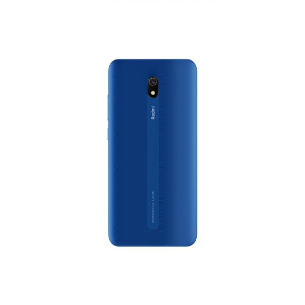 Redmi 8A, smartphone pin lớn, hỗ trợ sạc nhanh 18W, giá 2.59 triệu đồng 2