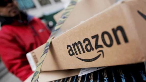 amazon featured 600x338 - Amazon Global Selling là gì?