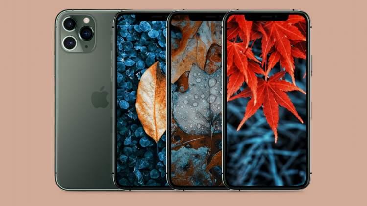 anh nen mua thu iphone featured 750x422 - Outlook trên Android được hỗ trợ cho đồng hồ thông minh Samsung
