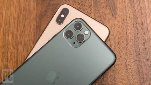 apple iphone 11 pro and pro max 08 600x338 - 44 triệu mua được chiếc xe máy, liệu bạn có dùng để mua iPhone 11 Pro Max?