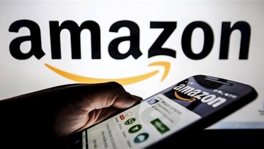 ban hang trenamazon - Amazon Global Selling là gì?