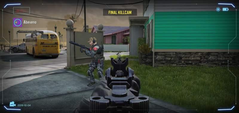 call of duty mobile 2 800x379 - Hướng dẫn chơi Call of Duty Mobile không cần fake IP