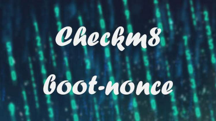 checkm8 featured 750x422 - Apple Arcade chính thức ra mắt người dùng macOS