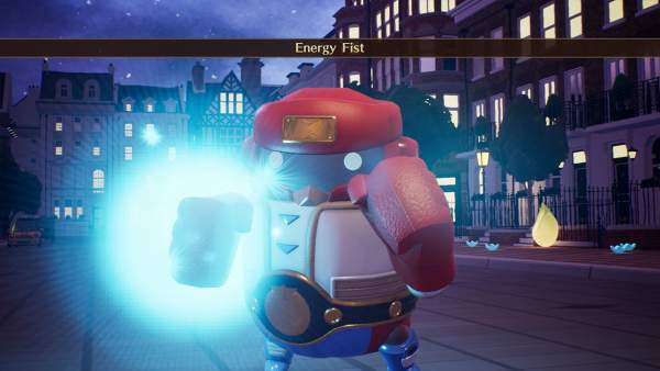 destiny connect tick tock travelers switch screenshot 2 600x338 - Đánh giá game Destiny Connect: Tick-Tock Travelers