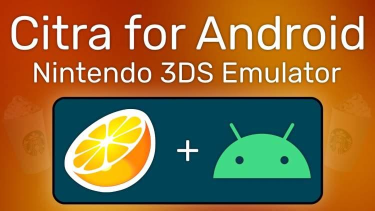 gia lap nintendo 3ds citra featured 750x422 - Apple Arcade chính thức ra mắt người dùng macOS