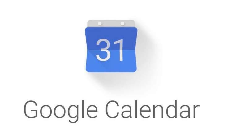 google calendar featured 750x422 - Cách nhận một năm xem Apple TV+ miễn phí