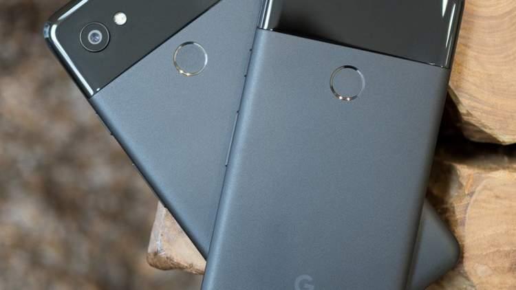 google pixel featured 750x422 - Outlook trên Android được hỗ trợ cho đồng hồ thông minh Samsung