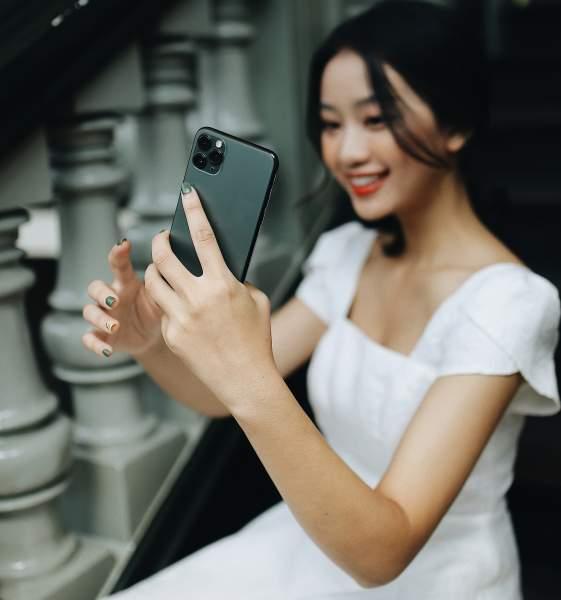 FPT Shop cho khách nhân đôi bảo hành khi đặt trước iPhone 11, 11 Pro, 11 Pro Max chính hãng 4