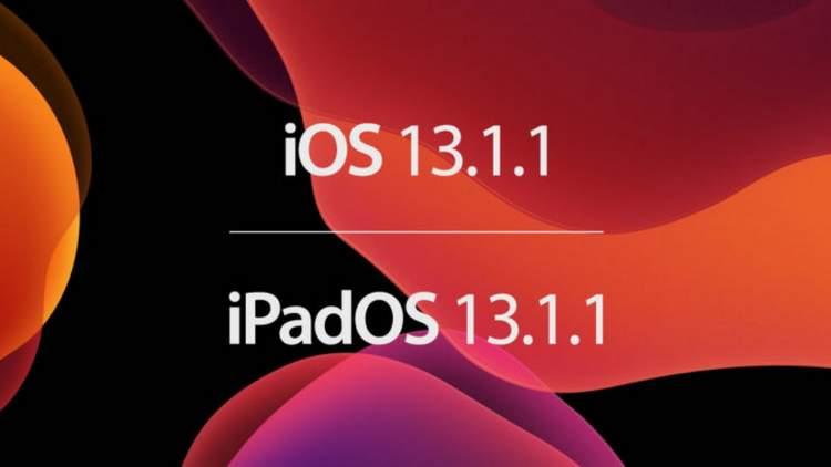 ios 13 1 khoa sign featured 750x422 - Apple Arcade chính thức ra mắt người dùng macOS