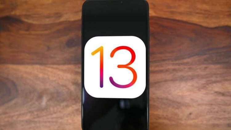 ios 13 2 beta 3 featured 750x422 - Cách nhận một năm xem Apple TV+ miễn phí