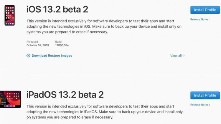 ios 13 beta 2 featured 750x422 - Theo dõi chu kỳ kinh nguyệt của bạn trên iOS 13