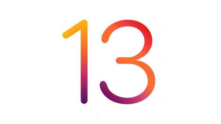 ios 13 khoa sign featured 750x422 - Outlook trên Android được hỗ trợ cho đồng hồ thông minh Samsung