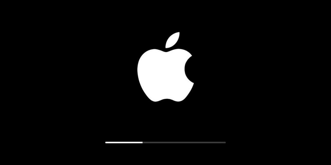 Apple phát hành của iOS 13.2, iPadOS 13.2 beta 4