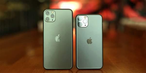 MobiFone tặng 1 GB data và 200 phút thoai nội mạng/tháng cho khách 'đặt gạch' iPhone 11 2