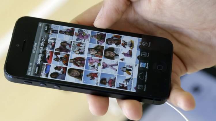 iphone 5 featured 750x422 - Cách nhận một năm xem Apple TV+ miễn phí