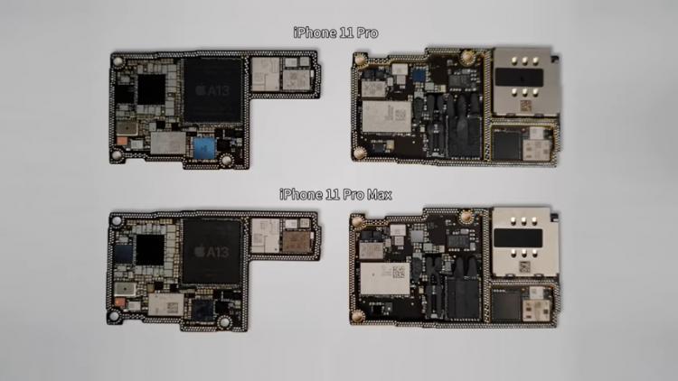 iphone pro max featured 750x422 - Theo dõi chu kỳ kinh nguyệt của bạn trên iOS 13