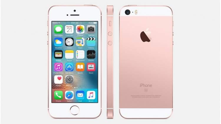 iphone se2 featured 750x422 - Theo dõi chu kỳ kinh nguyệt của bạn trên iOS 13