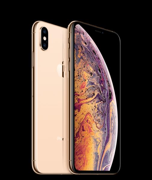 iPhone cũ giảm giá hàng loạt dọn đường cho iPhone mới lên kệ 1