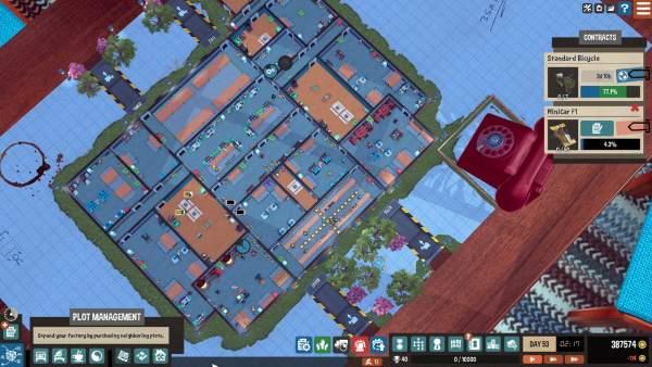 little big workshop screenshot 3 600x338 - Đánh giá game Little Big Workshop