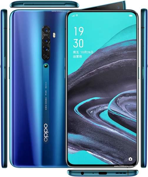oppo reno2 1 503x600 - Những smartphone lên kệ tháng 10