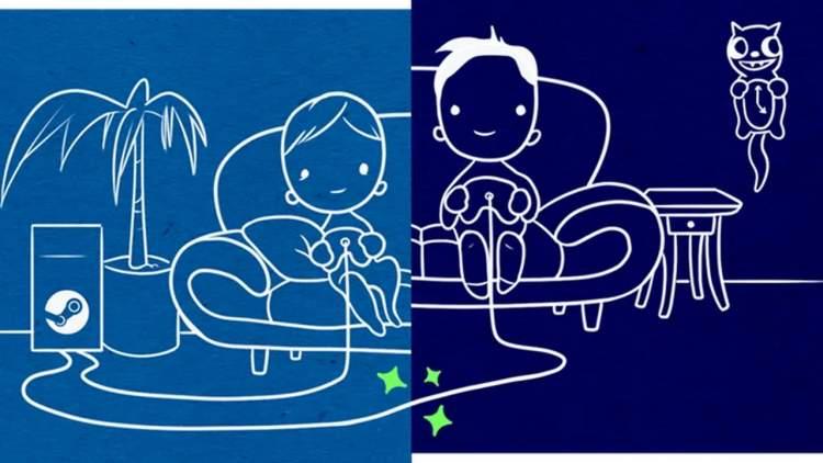remote play together featured 750x422 - Cách tắt Memoji Stickers trong bàn phím iOS 13