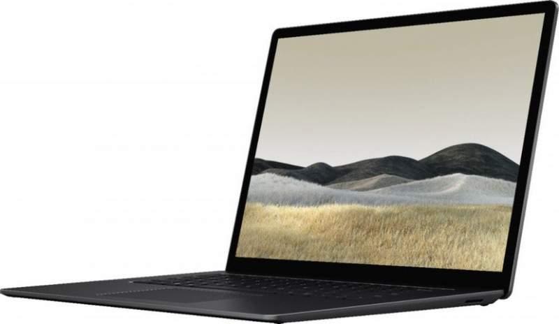 """surface laptop 3 render 800x464 - Microsoft Surface""""lộ diện"""" trước giờ ra mắt"""