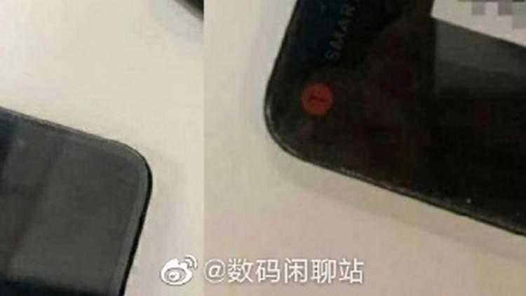 tiktok smartphone featured 1 750x422 - Outlook trên Android được hỗ trợ cho đồng hồ thông minh Samsung