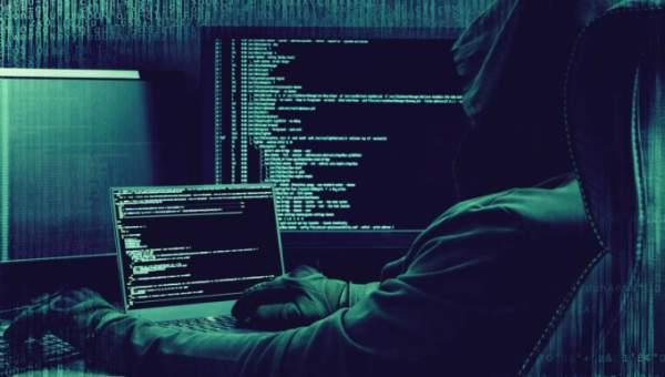 toi pham hacker 1334 600x340 - Cảnh báo chiến dịch lừa đảo mạo danh ngân hàng VPBank