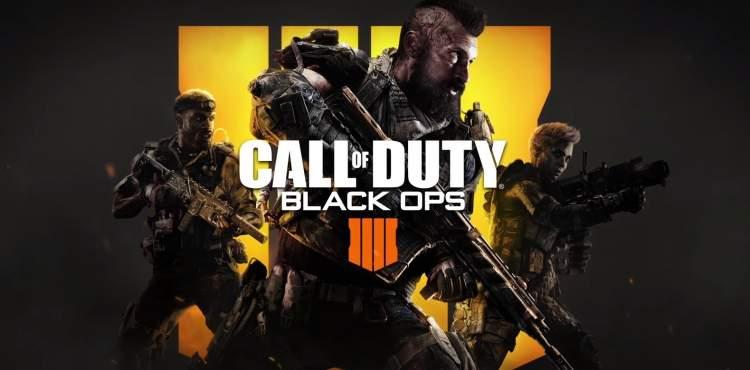 trailersedetalhes 2464003b 750x370 - Top 5 tựa game bắn súng offline hay nhất