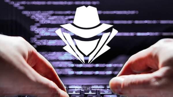 """white hat hacker 600x338 - Chương trình""""Thông báo Lỗ hổng"""" dành cho hacker mũ trắng"""