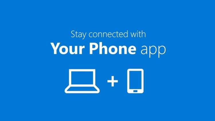 your phone featured 750x422 - Apple Arcade chính thức ra mắt người dùng macOS