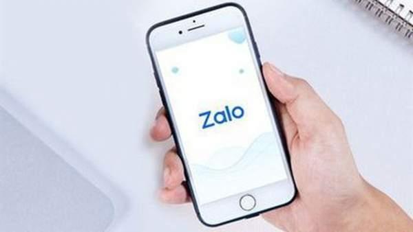 zalo pay 600x338 - ZaloPay trở thành đối tác thanh toán chính thức của Luxstay