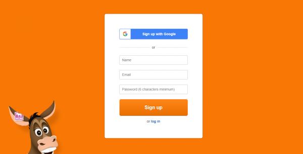 2019 11 13 16 18 20 600x304 - Tách nền online miễn phí siêu nhanh với Trace by Sticker Mule