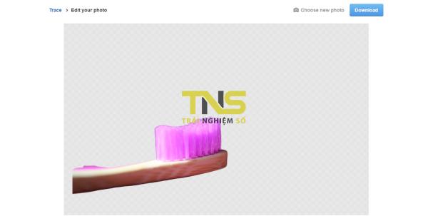 2019 11 13 16 19 38 600x303 - Tách nền online miễn phí siêu nhanh với Trace by Sticker Mule