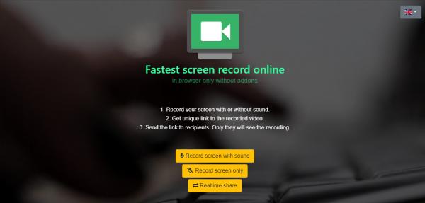 2019 11 14 15 33 29 600x287 - CtrlV.tv: Quay, chia sẻ video nhiều màn hình với nhau miễn phí