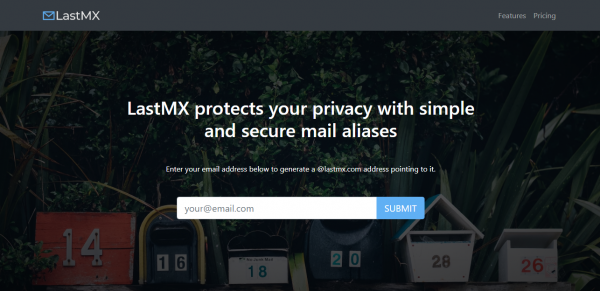2019 11 15 16 08 49 600x291 - Tạo email ảo không giới hạn với LastMX