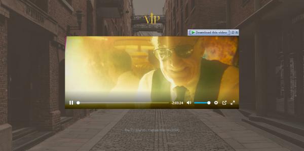 2019 11 16 16 55 26 600x298 - TRUMGET: Dịch vụ get link trên Fshare, xem phim HDO.tv, VuiGhe.net,…