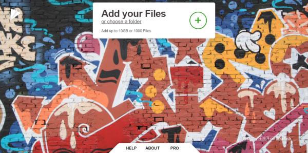 2019 11 18 17 25 27 600x298 - Jetdrop: Chia sẻ file 10 GB trực tiếp đến bất kỳ thiết bị