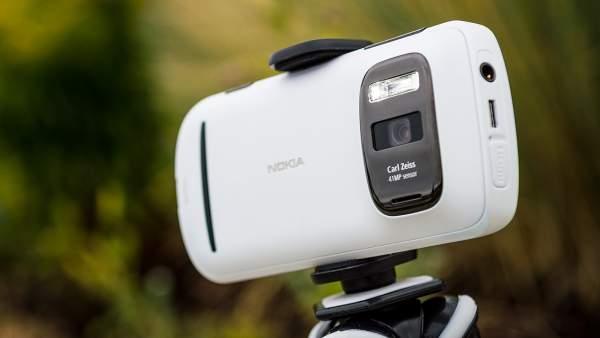 808intro2 600x338 - Camera điện thoại nhiều chấm để làm gì?