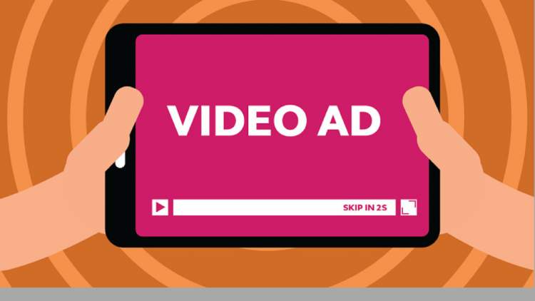 Bỏ qua quảng cáo trên Phimmoi.net 750x422 - Cẩn thận khi mua tài khoản Netflix giá rẻ trên Facebook