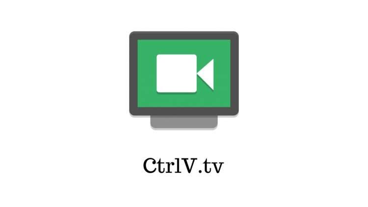 CtrlV.tv 750x422 - Cẩn thận khi mua tài khoản Netflix giá rẻ trên Facebook