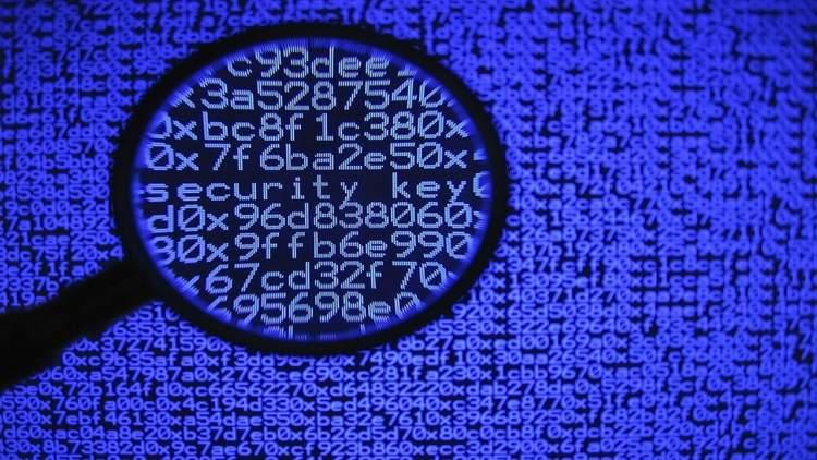 HashExpert 750x422 - Cẩn thận khi mua tài khoản Netflix giá rẻ trên Facebook