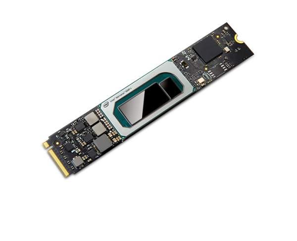 Intel NNP I m2 card 5 600x487 - Intel tăng tốc phát triển và triển khai hệ thống AI từ đám mây đến vùng mạng biên